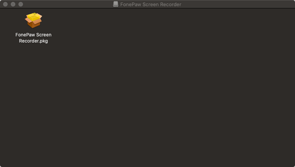 fonepaw-screen-recorder-pkg.png
